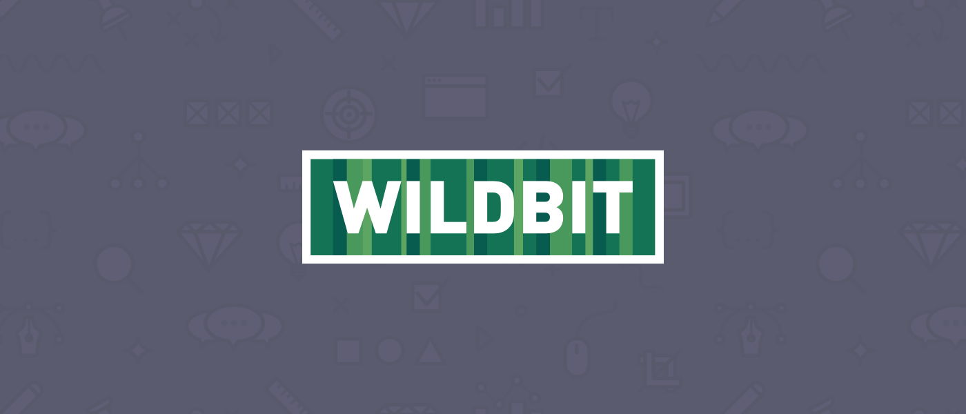 Joining Wildbit