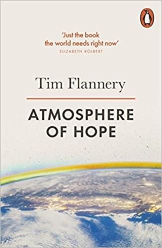 Atmosphere of Hope