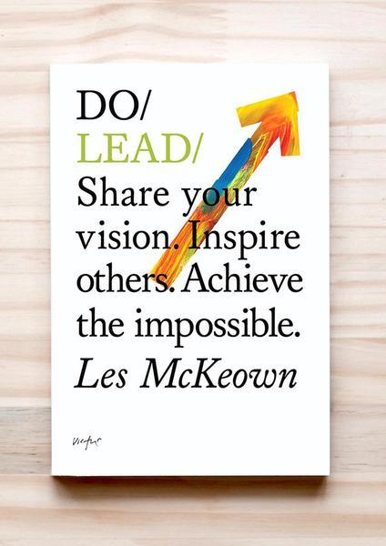 Do Lead