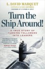 Turn the Ship Around Book Cover