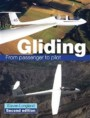 Gliding: From Passenger to Pilot Book Cover