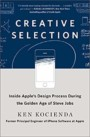 Creative Selection Book Cover