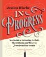 In Progress Book Cover