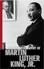 The Autobiography of Martin Luther King, Jr. Book Cover