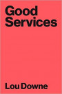 Good Services Book Cover